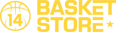 14 Basket Store
