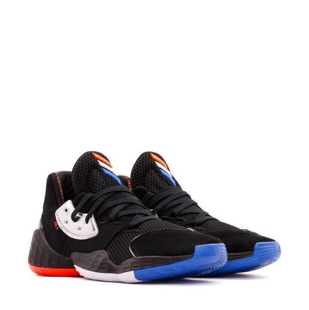 adidas-basketball-james-harden-vol-4-barbershop-black-men-f97187-footwear-solestop-com_143_1024x1024
