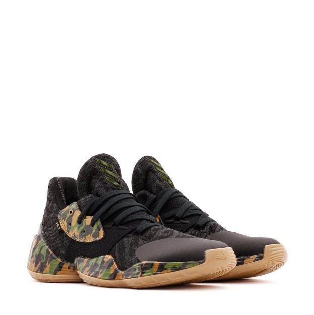 adidas-basketball-james-harden-vol-4-black-camo-ef1259-footwear-solestop-com_687_1024x1024