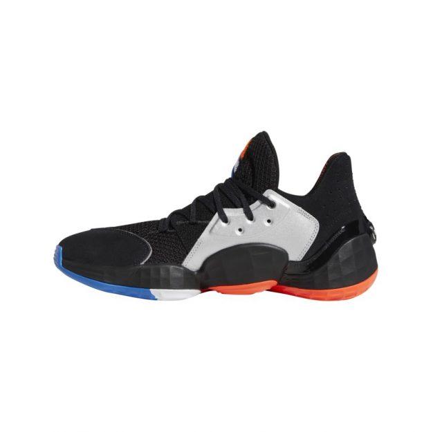 scarpe-adidas-harden-vol-4-barbershop-f97187