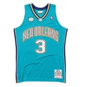 Authentic NBA Jersey Chris Paul_1