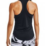Armour sport 2-in-1 tank -2