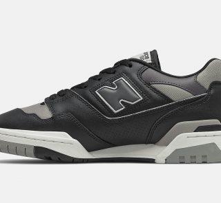 550 black 1