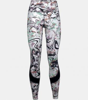 leggings colorato