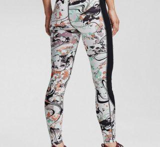 leggings colorato1